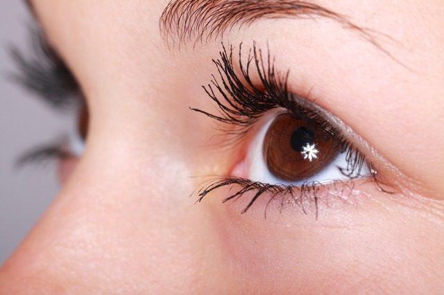 Remedio casero para los ojos hinchados