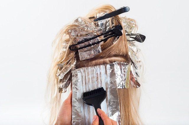 Remedios para fortalecer el cabello