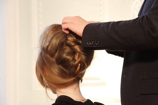 Cómo mantener el cabello saludable