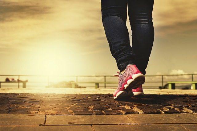 Mitos sobre los ejercicios para lograr un cuerpo escultural