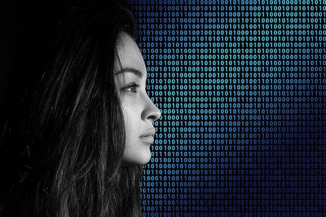 La digitalización de la industria de la belleza