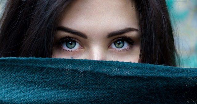 Consejos sobresalientes para una piel radiante
