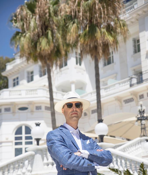 Hollywood Casting ha llegado a España