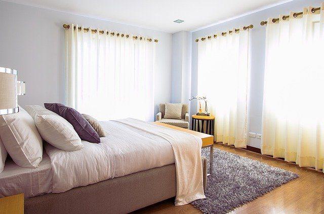 Cómo renovar tu dormitorio de manera sencilla