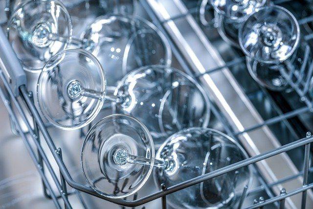 ¿Cuáles son las averías más habituales de lavadora y lavavajillas?