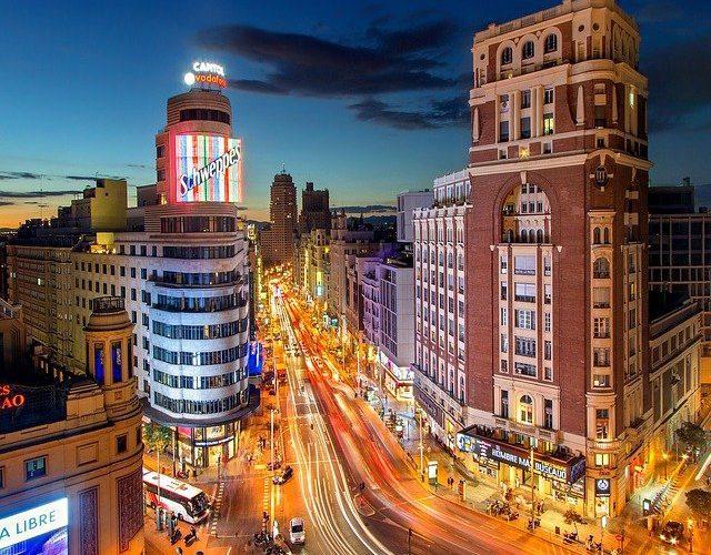 Quedan 16800 viviendas en alquiler en Madrid según Youhomey