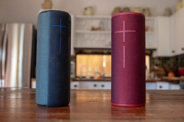 Cómo elegir el mejor altavoz Bluetooth