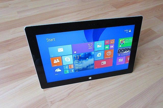 Estas son las novedades que llegan con Windows 11